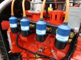 30kw generador de biogás