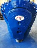 24 '' бита дюйма IADC 535 Tricone для Drilling Oilfied