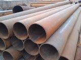 Kohlenstoff-nahtloses Stahlrohr