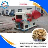 農業機械の無駄木製の欠ける機械製造