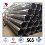 Programação de 4 polegadas 40 ASTM A53 API 5L Grau B X42 X52 X60 X65 X70 Resíduos explosivos de Tubo de Aço