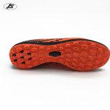 Ботинки футбола самого лучшего качества крытые для людей Zs-006#