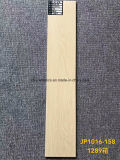 Hot Building Material Flooring Strips Ceramic Wooden Tile