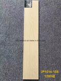 Горячий строительного материала Пол плитки керамической плиткой из дерева