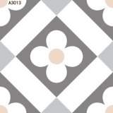 mattonelle di pavimento di ceramica decorative superiori della stanza dei bambini di 300X300mm