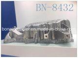 Грязевик /Wet лотка масла Hyundai запасной части двигателя Bonai алюминиевый (PW812542)