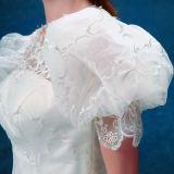 2015人の贅沢な女性党イブニング・ドレス