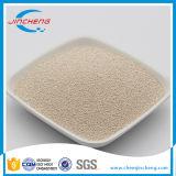 Стеклопакеты тепла с Dia: 0.5-0.9мм 1.5~2.0мм