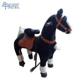 Fabricant Fournisseur cheval mécanique Animal Ride grand Cheval jouet