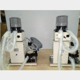 Портативная медицинская машина наркотизации Euqipment с вентилятором и вапоризатором