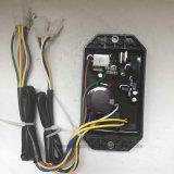電圧安定器AVR Ki-Davr-50s (品質、工場価格)