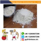 ボディービルのためのS-23未加工白い粉のSarmsの同化ステロイドホルモン、CASのNO 1010396-29-8