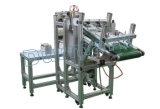 Macchina della pressa di potere per il contenitore del di alluminio