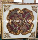 궁전 훈장을%s 가장 새로운 절묘한 PS 예술적인 천장