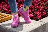 Frauen-Mädchen-Spaß-nette Eiscreme-Neuheit-lustige Mannschafts-Socken