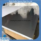 Chinesisches Edelstahl-Blatt des Lieferanten-2.5mm mit gutem Preis