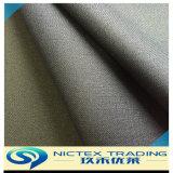 Fonction de tissu de laine