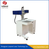 30With50With100W de Gravure die van de Laser van Co2 Machine voor het Houten Acryl Ceramische Leer van het Document merken