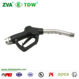 Zvaの燃料ディスペンサー(ZVA DN19)のためのスリムな自動燃料ノズル