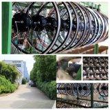 رشيق [250و] يعشّق عدة كهربائيّة درّاجة أجزاء من الصين