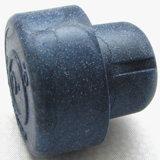 Glanzende Cork van de Staaf van het Aluminium GLB Synthetische Bovenkant