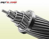 Aluminiumleiter Stahl verstärktes ACSR mit CSA C49