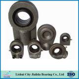 Rodamiento chino del cilindro del extremo de Rod del surtidor de los rodamientos (GK80NK)