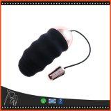 10の速度USBの再充電可能な振動の卵の無線リモート・コントロール弾丸のバイブレーター愛卵の大人の性のおもちゃ