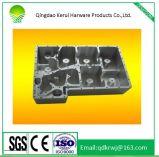 Di alluminio i ricambi auto della pressofusione, ADC12 le parti della pressofusione, pressione bassa l'alluminio della pressofusione