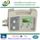 Snel Draagbaar CNC B van de Medische Dienst Ultrasoon Snel Prototype