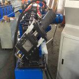 Rodillo de alta velocidad del espárrago que forma la venta caliente de la máquina en China