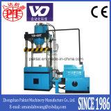 Paktat Y28-620 Tiefziehen-hydraulische Presse-Maschine