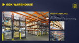 Kit de juntas de JCB para Bankhoe 991/20023 Pala cargadora