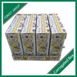 Ausstellung-Papierschaukartons (FP507)