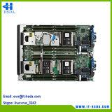 844355-B21 Bl660c Gen9 E5-4650V4 2.2GHz 14 코어 4 처리기 128GB-L 서버