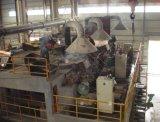 Semc Gas-Holding-Ofen für Stahl