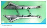 De Console van het Comité van de AutoVorm van de Injectie
