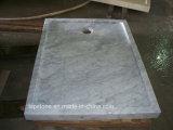 Natural Stone Granite/Marble Anti Slipway Shower Tray/Base