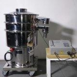 500 de la grille à ultrasons de maillage pour le dépistage de la poudre de la machine