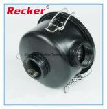 Vat het van uitstekende kwaliteit van de Filter van de Lucht van de Ventilator van de Ring