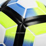 Constructeurs mous de bille de Futsal de tournoi de texture