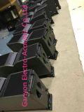 Kara 8 Zoll-im Freien und Innenkonzert-Zeile Reihen-Lautsprecher