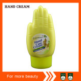 Crème d'hydratation de main à vendre
