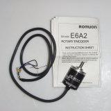 Шифратор E6a2-CS3e 100p Sharft дифференциальный роторный