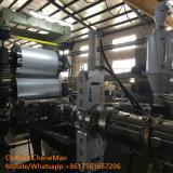 Hoja de difusión de la GPP PS/ Panel de la junta de la máquina de extrusión