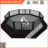 Preço do fator Octagon Ufc MMA Cage