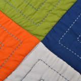 Copriletto e Coverlet stabiliti della casa di qualità della trapunta del Comforter lavabile per personalizzato