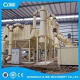 Malla de 800 máquinas de minería de molino para polvo feldespato haciendo