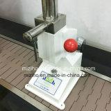 Руководство по эксплуатации машины наполнения водой заполнения машины