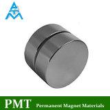 D19 de Magneet van het Ferriet van de Schijf met het Magnetische Materiaal van Zn van Mn